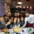 Napoli, M5s: Fico e Di Maio servono pizza per autofinanziamento regionali10