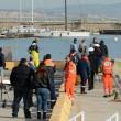 Civitanova Marche, affonda peschereccio: morti Michele Fini e rumeno05