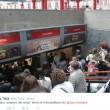 Sciopero trasporti, Milano paralizzata. A tre giorni dall'Expo