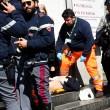 Milano, Claudio Giardiello spara dentro il Tribunale04