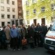 Milano, Claudio Giardiello spara dentro il Tribunale05
