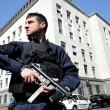 Milano, Claudio Giardiello spara in Tribunale e uccide giudice. Due mortii07