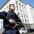 Milano, Claudio Giardiello spara in Tribunale e uccide giudice. Due mortii06