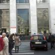 Milano, Claudio Giardiello spara dentro il Tribunale