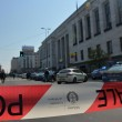 Milano, Claudio Giardiello spara in Tribunale e uccide giudice08