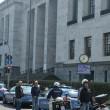Milano, Claudio Giardiello spara in Tribunale e uccide giudice10