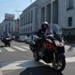 Milano, Claudio Giardiello spara in Tribunale e uccide giudice11