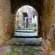 Montalbano Elicona borgo più bello d'Italia 201501