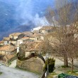 Montalbano Elicona borgo più bello d'Italia 201502
