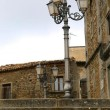 Montalbano Elicona borgo più bello d'Italia 201504