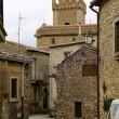 Montalbano Elicona borgo più bello d'Italia 201506
