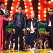 Mtv Movie Awards, Jennifer Lopez e Scarlett Johansson07