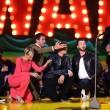 Mtv Movie Awards, Jennifer Lopez e Scarlett Johansson06