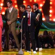 Mtv Movie Awards, Jennifer Lopez e Scarlett Johansson05