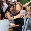 Mtv Movie Awards, Jennifer Lopez e Scarlett Johansson03