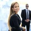 Mtv Movie Awards, Jennifer Lopez e Scarlett Johansson02