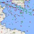 Naufragio Canale Sicilia, circa 700 migranti morti04