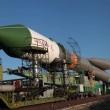 Navicella spaziale russa precipita sulla Terra tra 7 e 11 maggio03