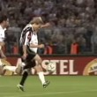 VIDEO YouTube - Juventus-Real Madrid 3-1, semifinale Champions League 2003