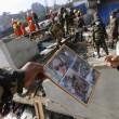 Nepal. Elicotteri prima per i ricchi da 80-100mila euro sull'Everest 10