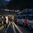 Terremoto Nepal, 39 italiani non si trovano27