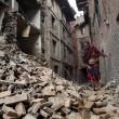 Nepal. Elicotteri prima per i ricchi da 80-100mila euro sull'Everest