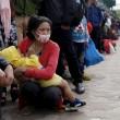 Nepal. Elicotteri prima per i ricchi da 80-100mila euro sull'Everest 13