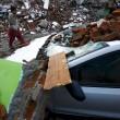 Nepal. Elicotteri prima per i ricchi da 80-100mila euro sull'Everest 17