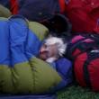 Terremoto Nepal, 39 italiani non si trovano10