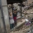 Nepal. Elicotteri prima per i ricchi da 80-100mila euro sull'Everest 22