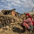 Terremoto Nepal, 39 italiani non si trovano26