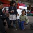 Terremoto Nepal, 39 italiani non si trovano07
