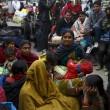 Terremoto Nepal, 39 italiani non si trovano06