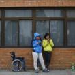 Terremoto Nepal, 39 italiani non si trovano04