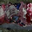 Terremoto Nepal, 39 italiani non si trovano02