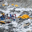 Terremoto Nepal, 39 italiani non si trovano