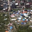 Terremoto Nepal, 39 italiani non si trovano25