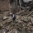 Nepal. Elicotteri prima per i ricchi da 80-100mila euro sull'Everest 03