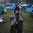 Nepal. Elicotteri prima per i ricchi da 80-100mila euro sull'Everest 06