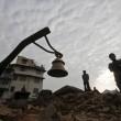 Terremoto Nepal, 39 italiani non si trovano20