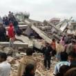 Nepal, neonato estratto vivo dalle macerie 82 ore dopo il terremoto