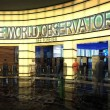One World Trade Center nasce su ceneri Torri Gemelle02