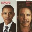 "Giamaica, Barack Obama visita museo Bob Marley: ""Ho tutti i suoi dischi032"