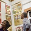 "Giamaica, Barack Obama visita museo Bob Marley: ""Ho tutti i suoi dischi09"