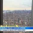 VIDEO YouTube, One World Trade Center nasce su ceneri Torri Gemelle: aprirà 29 maggio 05