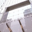 VIDEO YouTube, One World Trade Center nasce su ceneri Torri Gemelle: aprirà 29 maggio 04