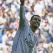 VIDEO YouTube Real Madrid-Granada 9-1: gol-highlights. Cristiano Ronaldo ne fa 5 2