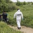 Mario Pergoletti, truccatore di scena ucciso: ipotesi rapina dopo incontro sessuale FOTO10