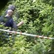 Mario Pergoletti, truccatore di scena ucciso: ipotesi rapina dopo incontro sessuale FOTO13