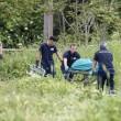 Mario Pergoletti, truccatore di scena ucciso: ipotesi rapina dopo incontro sessuale FOTO04